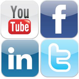 Social-media-cursus-menataupe.jpg