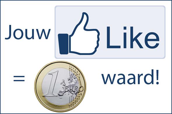 likeeuro1