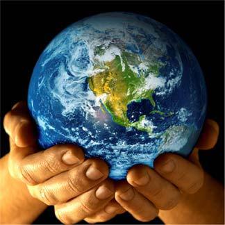 Wereld veranderen2