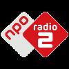NPO_Radio_2_logo